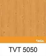 TVT 5050