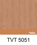 TVT 5051
