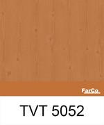 TVT 5052
