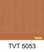 TVT 5053