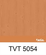 TVT 5054