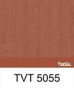 TVT 5055