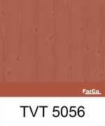 TVT 5056