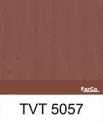 TVT 5057
