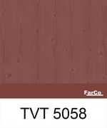 TVT 5058