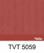 TVT 5059