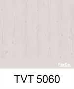 TVT 5060