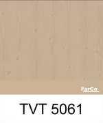 TVT 5061