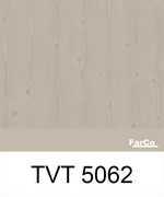 TVT 5062