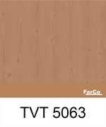 TVT 5063