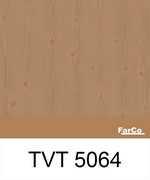 TVT 5064