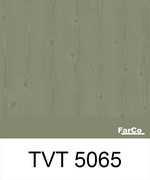 TVT 5065