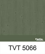 TVT 5066