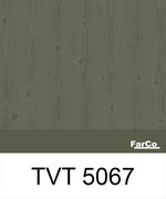 TVT 5067