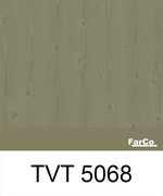 TVT 5068