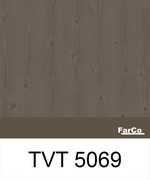 TVT 5069