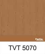 TVT 5070
