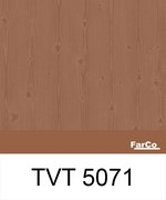 TVT 5071