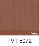 TVT 5072