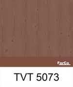 TVT 5073