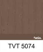 TVT 5074