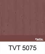 TVT 5075