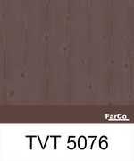 TVT 5076