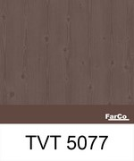 TVT 5077