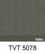 TVT 5078