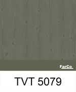 TVT 5079