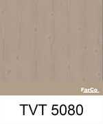 TVT 5080