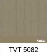 TVT 5082