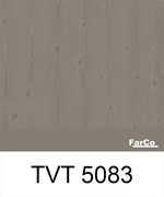 TVT 5083