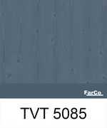 TVT 5085