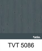 TVT 5086