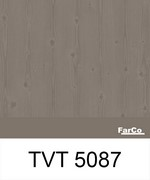 TVT 5087