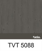 TVT 5088