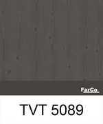 TVT 5089